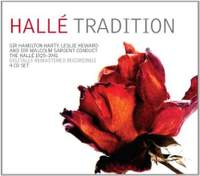 Hallé Tradition