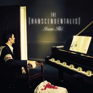 The Transcendentalist: Ivan Ilić