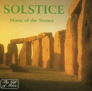 Solstice (Music of the Stones)