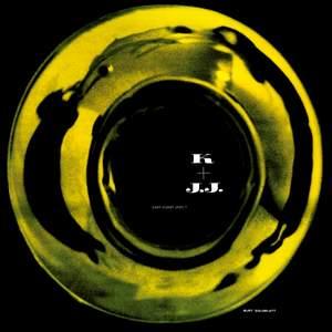 East Coast Jazz, Vol. 7 (Original Recording) [Remastered 2013]