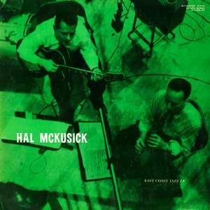 East Coast Jazz, Vol. 8 (Original Recording) [Remastered 2013]