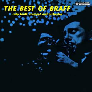 The Best Of Braff (Original Recording Remastered 2013)
