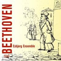 Beethoven: Piano Quintet, Op. 16 & Septet, Op. 20