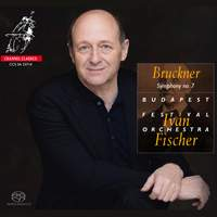 Bruckner: Symphony No. 7 in E Major