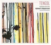 Tengsl