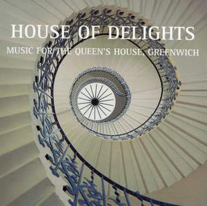 House of Delights
