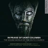 In Praise of St Columba