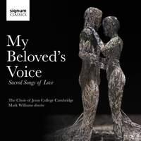 My Beloved's Voice