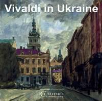 Vivaldi in Ukraine