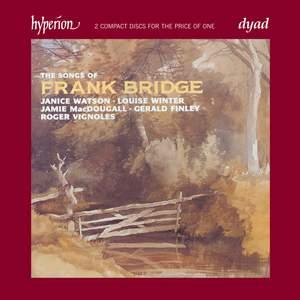 Bridge: Complete Songs Product Image