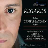Regards: Didier Castell-Jacomin
