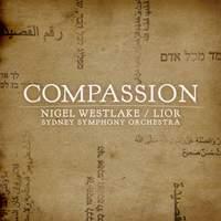 Westlake: Compassion