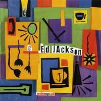 Ed Jackson: Wake-Up Call