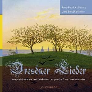 Dresdner Lieder