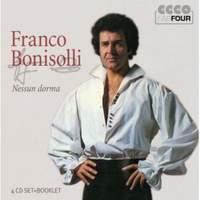 Franco Bonisolli - Nessun Dorma