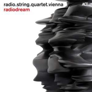 radio.string.quartet.vienna: Radiodream