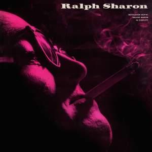 The Ralph Sharon Trio (Remastered 2014)