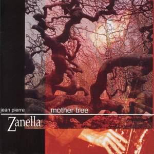 Mother Tree (feat. Michel Donato, James Gelfand, Paul Brochu & Alain Labrosse)