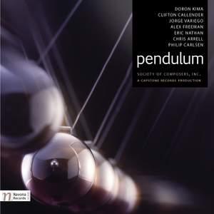 Pendulum Product Image
