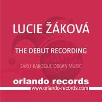 Lucie Žáková: Popular Renaissance Music