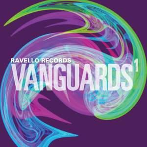 Vanguards 1 Product Image