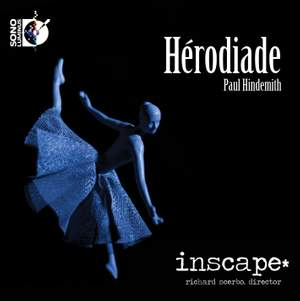 Hindemith: Herodiade