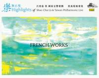 French Works