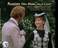 Russian Film Music I + II