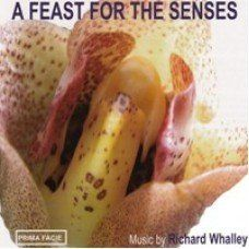Richard Whalley: A Feast for the Senses