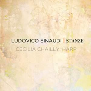 Einaudi: Stanze