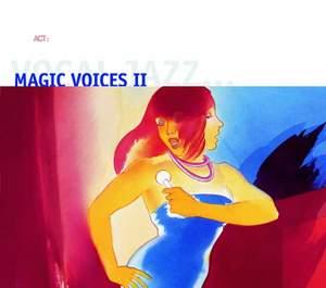Magic Voices II