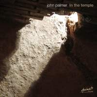 Palmer: In the Temple