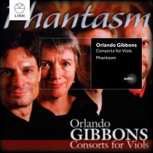 Gibbons: Phantasm