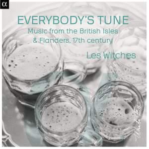 Everybody's Tune