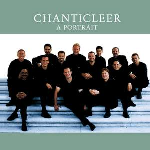 Chanticleer - A Portrait Product Image