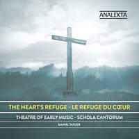 The Heart's Refuge