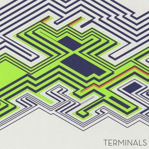 Bobby Previte: Terminals - Vinyl Edition