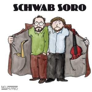 Schwab Soro