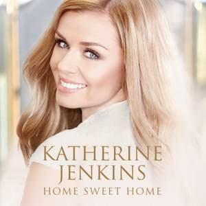 Katherine Jenkins: Home Sweet Home
