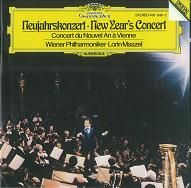 New Year's Concert 1980