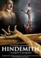 Hindemith - A Pilgrim's Progress (Tony Palmer)