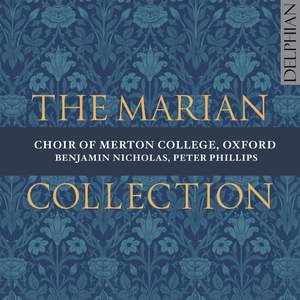 The Marian Collection