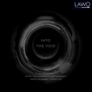 Buene: Into the Void