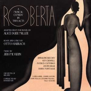 Kern: Roberta