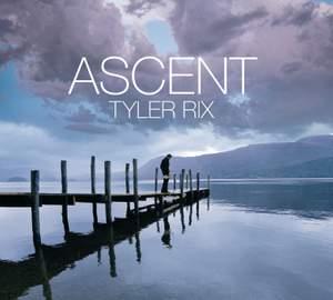 Ascent