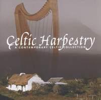Celtic Harpestry