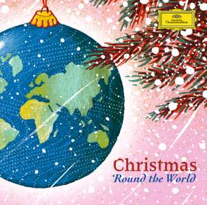 Christmas round the World