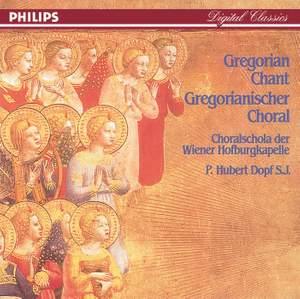 Graduale Romanum - Propers & Missa in Conceptione immaculata BVM