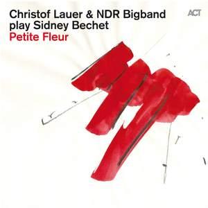 Christof Lauer: Petite Fleur
