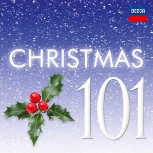 101 Christmas Product Image